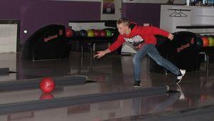 Bowling Zweibrücken